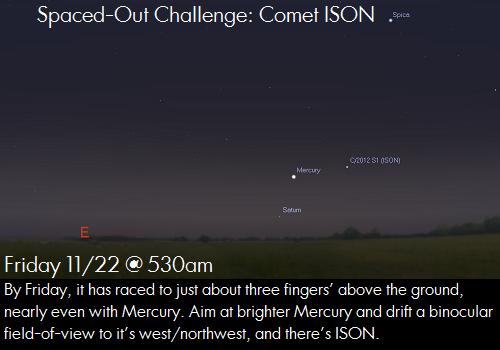 CometISONFinderChartFridayNov222013.png