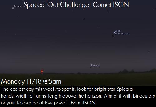 CometISONFinderChartMondayNov182013.png