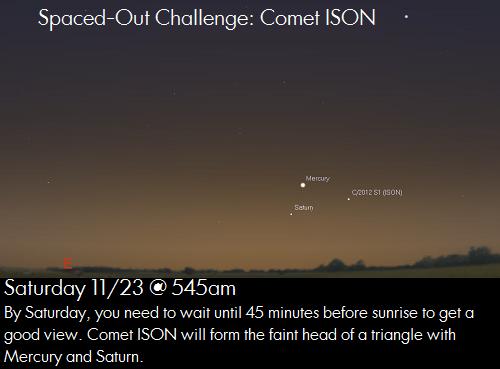 CometISONFinderChartSaturdayNov232013.png