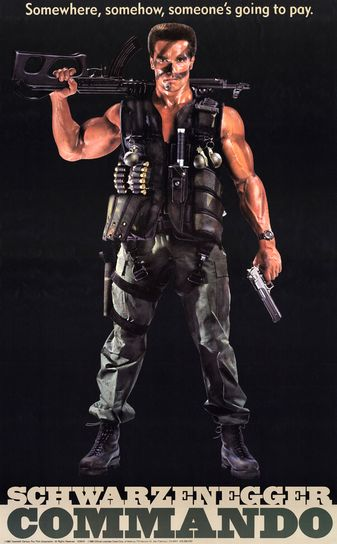 Commando--C10000971.jpeg