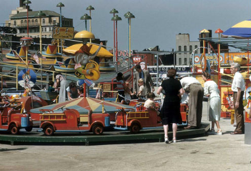 Coney-Island-1948-color-beach-fair-1200x818.jpg