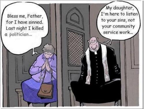 Confession2.jpg