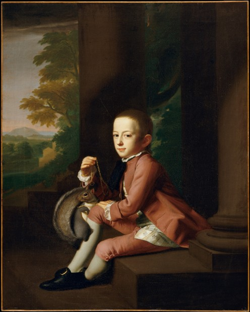 Copley.Boy with squirrel.jpg