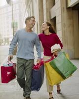 Couple_Shopping11.jpg