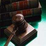 Court-Case32.jpg