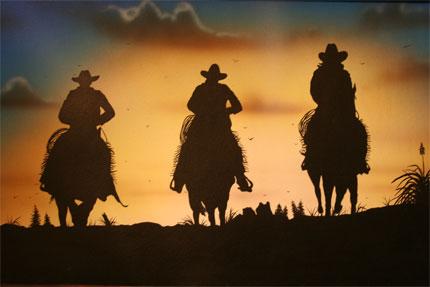 Cowboy-down.jpg