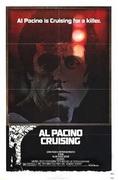 Cruising_poster1.jpg