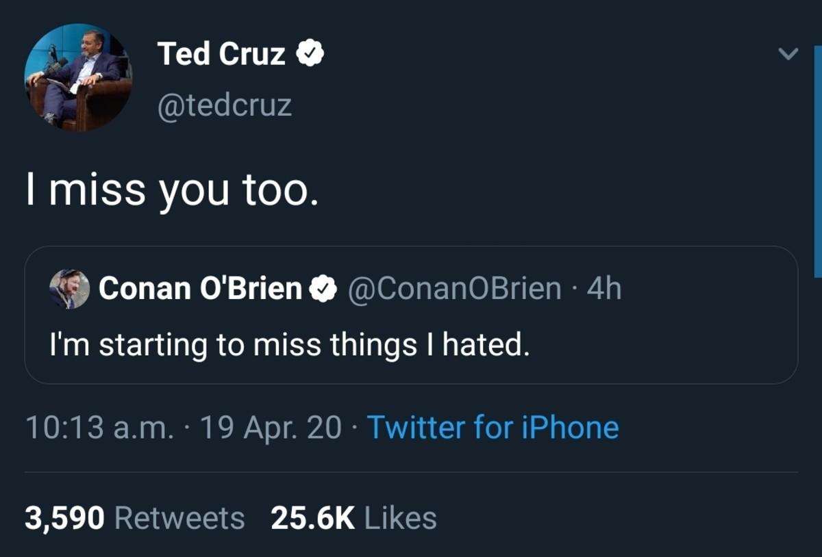 Cruz23.jpg