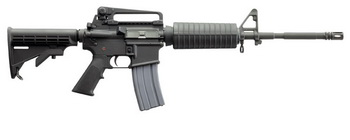 D-M4Carbine.jpg