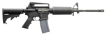D-M4Carbine.jpg
