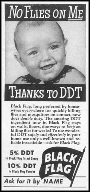 DDTAd.jpg