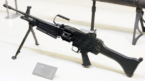 Daewoo_K3_machine_gun_1.jpg
