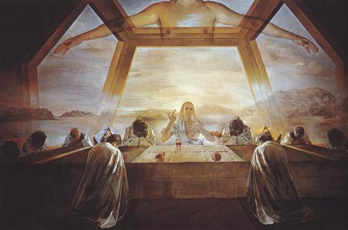Dali Last Supper.jpg