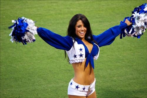 Dallas_Cowboys_Cheerleaders_-_IV.jpg