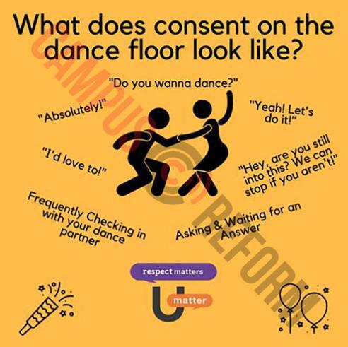 DanceConsentSmall.JPG