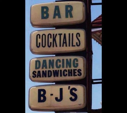 Dancing-Sandwiches.jpg