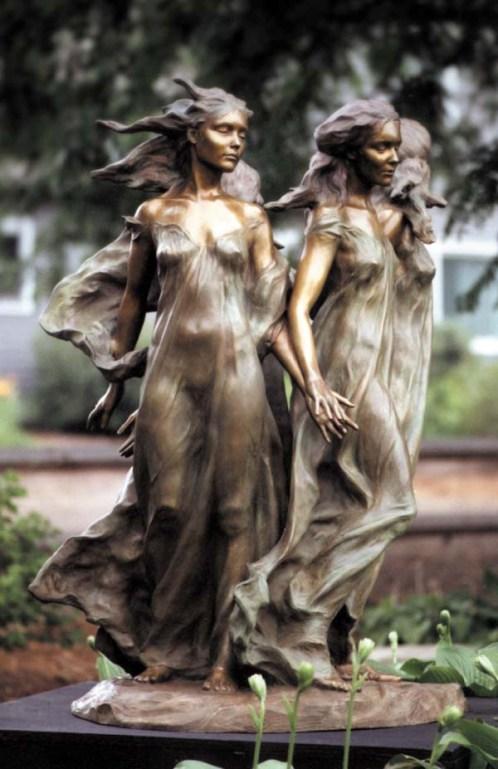 Daughters of Odessa.jpg