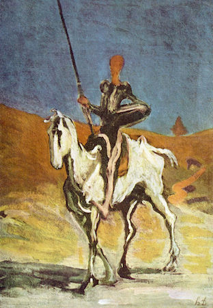 DaumierPainting.jpg