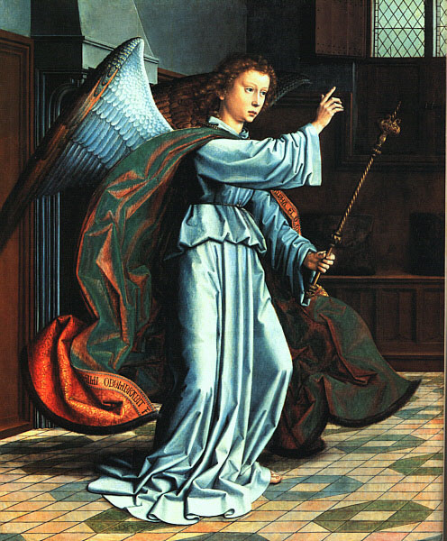 David Anunciation.jpg
