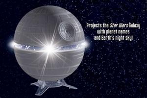 Death-Star-Planetarium_9935-l-500x333.jpg