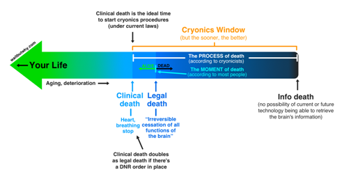 Death-chart-2.png