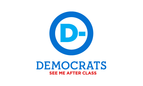 DemSeeMeAfterClassLogo.jpg
