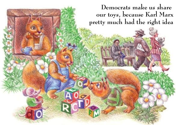 Democrats002.jpg