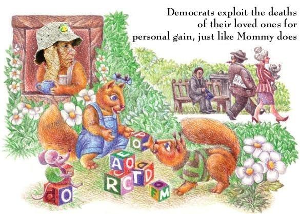 Democrats004.jpg