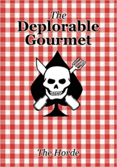 Deplorable gourmet ace.jpg