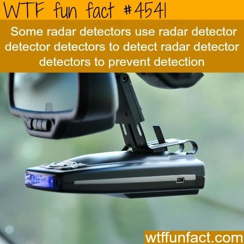 Detectors.jpg