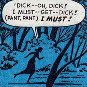 Dick7.jpg