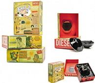 DieselKneePads-500x439.jpg