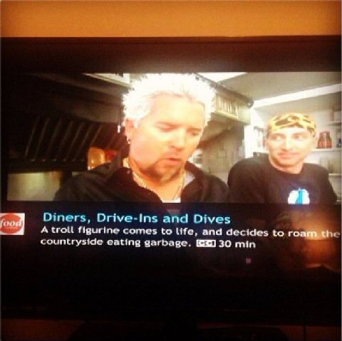 Diners, Drives and Drive Ins.jpg