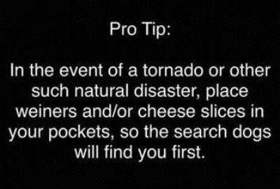 Disaster-Tip.jpg