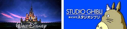 Disney-Ghibli.jpg