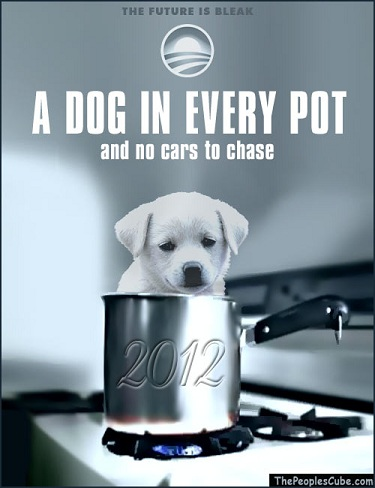 Dog_In_Every_Pot75.jpg