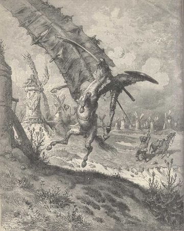 Don_Quijote_Illustration_by_Gustave_Dore_VII.jpg