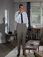Dr-No_Sean-Connery_light-grey-suit_Trousers-full.bmp.jpg