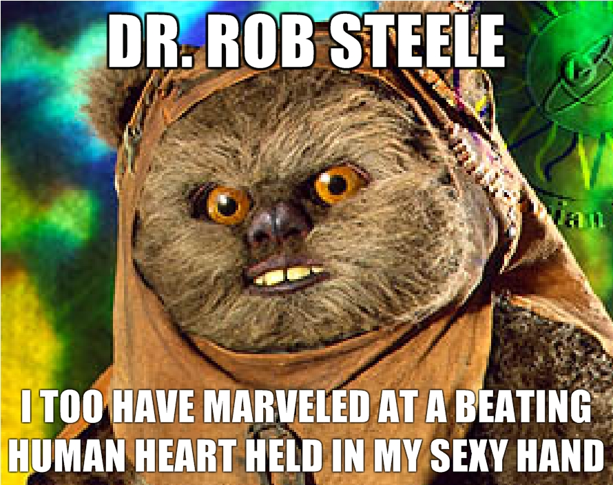 Dr-Rob-Steele-I-too-have-marveled-at-a-beating-human-heart-held-in-my-sexy-hand.jpg