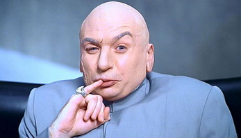 Dr_Evil.jpg