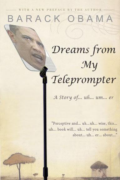 Dream-Prompt.jpg