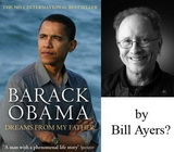 Dreams From My Father by Bill Ayers.jpg