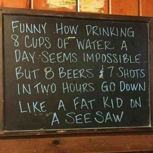 Drinkin.jpg