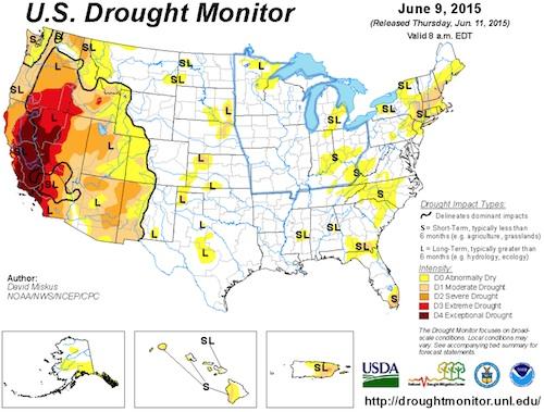 DroughtMap.jpg