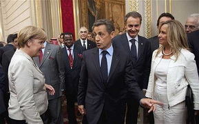 EU-leaders-are-in-Brussels-today-for-a-crisis-meeting-on-how-to-resolve-the-Euros-financial-woes.jpg