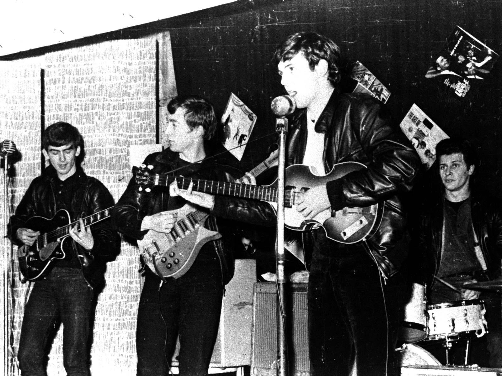 Early-Beatles-the-beatles-32228670-1600-1200.jpg