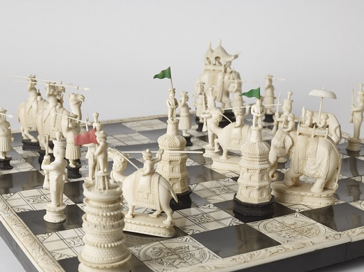 East India Co chess set.jpg