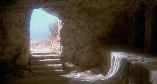 Easter_empty_tomb2.jpg