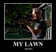 EastwoodMyLawn.jpg