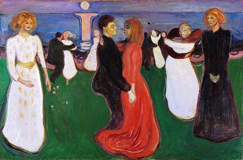 Edvard_Munch_-_The_dance_of_life.jpg